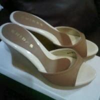 ENIDAS 1003 Cream