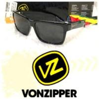 Kaca Mata VonZipper