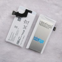 Baterai Battery Sony Ericsson Soner Xperia P LT-22 LT22 LT 22 Original