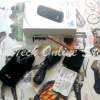 ZTE AC30 Modem Mifi Portable Wifi Hotspot Bisa untuk Provider GSM CDMA