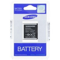 Baterai Batre Battery for Samsung Galaxy Jet S8000, S7550 1080Mah Orig