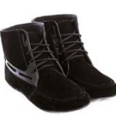 Harga Sepatu Boot Wanita SH 6038 Boots wanita | WIKIPRICE INDONESIA