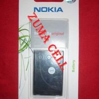 Baterai Battery batre bp-5l original 100% untuk nokia 9500 7710