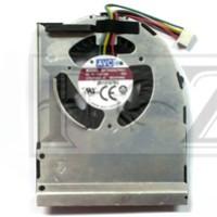 Fan Processor LENOVO ThinkPad T420Si T420 T420S / BATA0507R5U-004