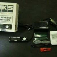 Turbo Timer Mobil Merk HKS type 0
