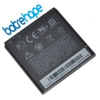 Baterai Battery Batre HTC Evo 3D G17 G-17 G 17 ( BG8610 ) Orignal Ori