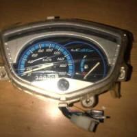 harga Speedometer Yamaha Jupiter Mx Merk Zk Tokopedia.com