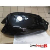 harga Tangki Gl Pro Merk Ms Tokopedia.com