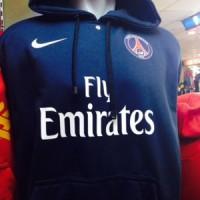 Sweater Club Paris SAint Germain