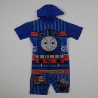 harga Baju Renang Bayi Thomas + Topi (1003460) Tokopedia.com