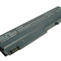 Baterai HP Compaq NX5100 NC6120 NC6220 NC6230 NX6110 NX6120 (OEM)