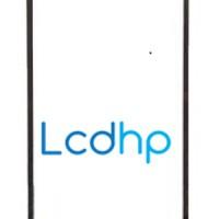 Kaca LCD Samsung Galaxy S2 SII GT-i9100 i9100 Warna Hitam Black