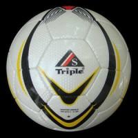Bola Futsal Triple S