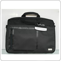 """Sony Vaio 15"""" Standard Notebook Carry Case ( ONT475AP-01 )"""