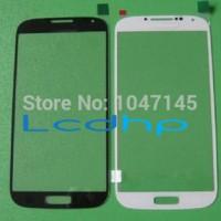 Kaca LCD Samsung Galaxy Note 1 Note I GT-N7000 N7000 Hitam Putih Black
