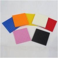Lego Nano Block Base Plate 10 x 10