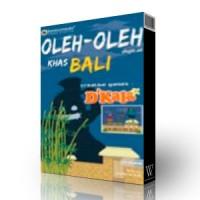 Harga Media Pembelajaran Mapel Budaya Pendidikan Budaya Games DKala  | WIKIPRICE INDONESIA