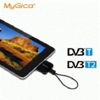 harga Tv Tuner Dvb-t2 Mygica Pad Pt360 - Play Tv Di Hp Tanpa Kuota Internet Tokopedia.com