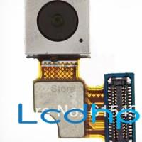 Kamera Camera Belakang Back Samsung Galaxy S3 GT-i9300 i9300