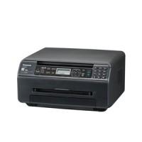Panasonic KX-MB1520 Multifunction Laser Printer ( Print,Copy,scan,Fax)
