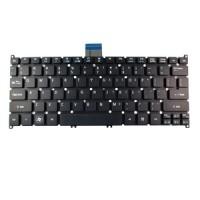 Keyboard Acer Aspire One 756 725 netbook