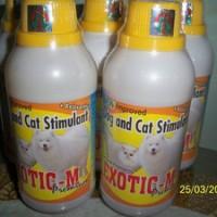 Harga Vitamin Kucing Yang Bagus Hargano.com
