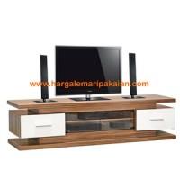Meja TV VR-181