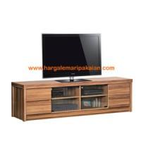 Meja TV VR-189