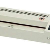 harga Mesin Laminating Dynamic 330 Tokopedia.com