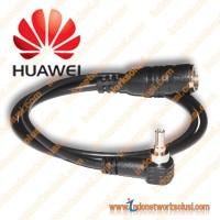PIGTAIL MODEM HUAWEI EC301, EC321, EC351, EC5805, EC360, DF79B, EC306
