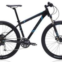 Sepeda Xtrada 4.0