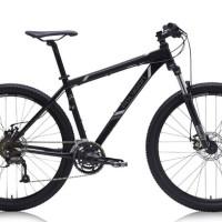 Sepeda Xtrada 3.0
