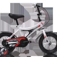 Sepeda Anak BAD BADTZMARU