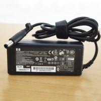 Original Adaptor /Charger Laptop HP COMPAQ CQ40,CQ41,CQ42 (18.5v-3.5A)