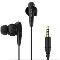 SONY Headset | Digital Noise Canceling Headset MDR-NC31EM Original