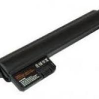 Baterai Laptop/Notebook HP Mini 210, 210-1000, Mini CQ20 Series/5822