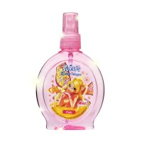 Amara Winx Club Spray Cologne Cute