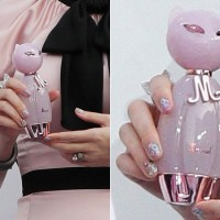 Parfum Original Singapore Katy Perry Meow