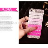 casing iphone 6 luxury diamond