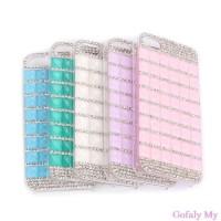 casing iphone luxury diamond