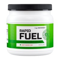 Rapid Fuel (Power E)