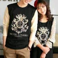 Couple Shizuka