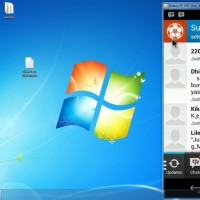BBM ANDROID PC