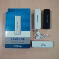POWER BANK SAMSUNG 3800 mah