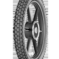 Ban Luar IRC 275-17 SP1 Tube Tire / Non Tubeless