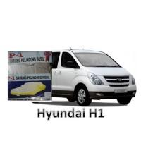 Cover Mobil Hyundai H1