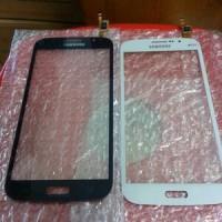Layar Sentuh/Touchscreen Samsung Duos Galaxy Mega i9150