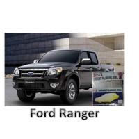 Cover Mobil Ford Ranger