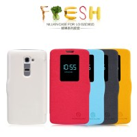 Flip Case Nillkin LG G2 Fresh Series
