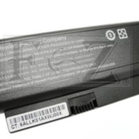Original Battery HP Compaq 2230S 2230 2230B Presario CQ20-100 4Cells